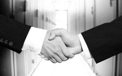 La sucesión en los despachos de auditores de cuentas