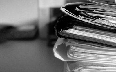 5 buenos consejos para la confección de informes periciales