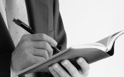 5 consejos para abogados para saber interpretar un balance