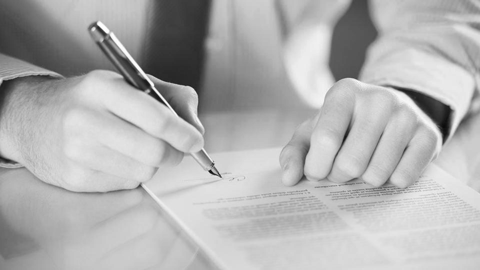 NIIF 15 Ingresos de contratos con clientes
