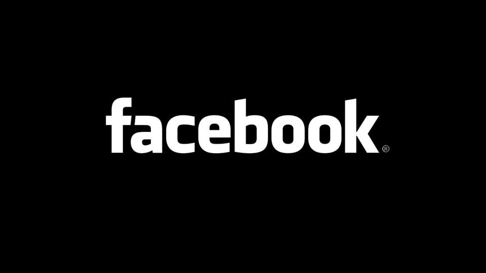¿Cuánto vale la marca Facebook?